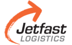 Jetfast Logistics Pty Ltd.