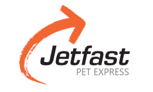 Pet Moving worldwide