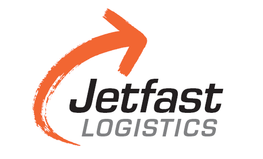 Jetfast Logistics & Relocations